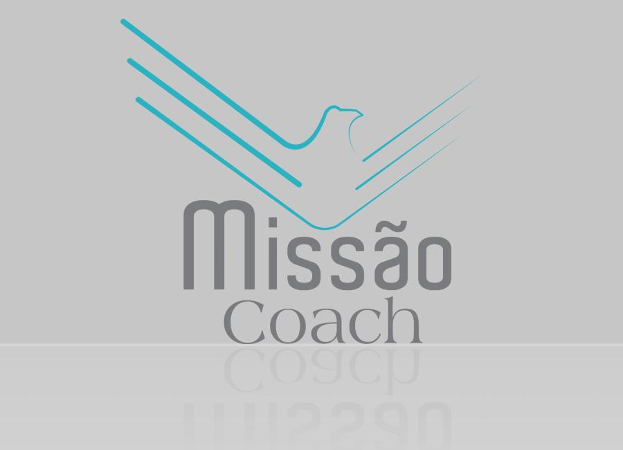 missaocoach