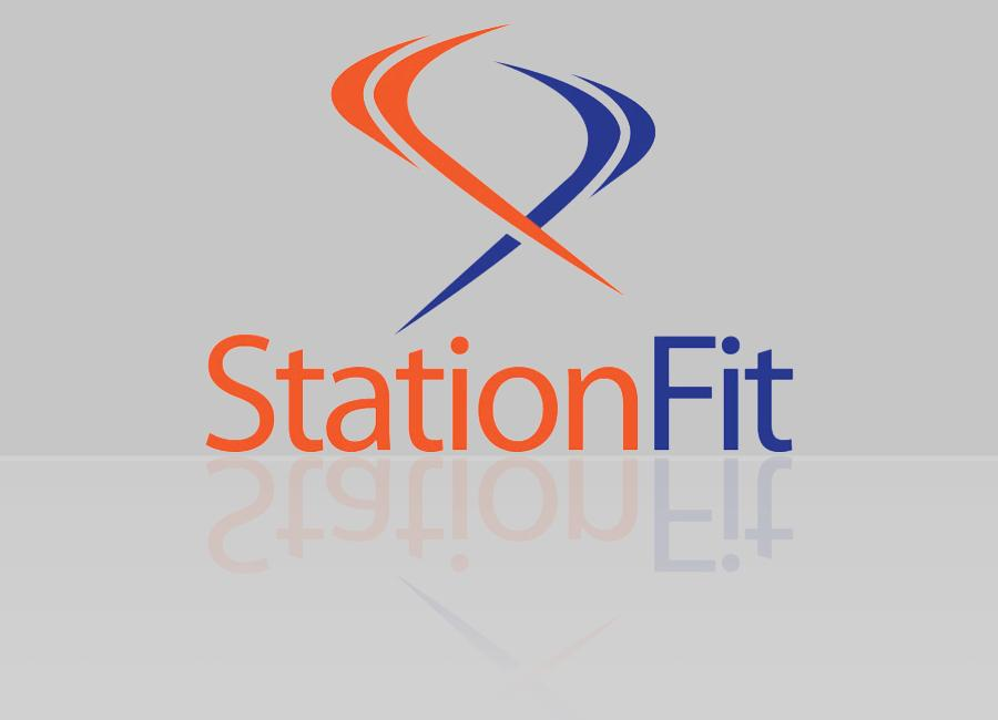 stationfit